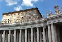 Roma / FDS em Roma