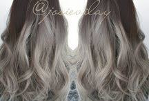 hair-NOT