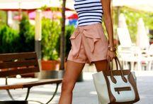 Style - love it