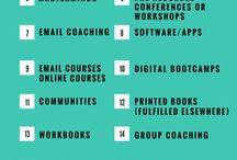 Make Money Blogging / How to make money blogging. Make money blogging. How to make money online.