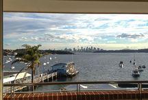 Hotel Views / Amazing Hotel Views