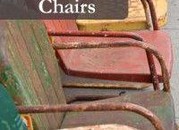 DIY Furniture / Furniture Makeovers, Vintage Furniture Updates, Painted Furniture
