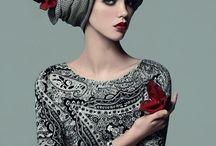 Fashion фотографии