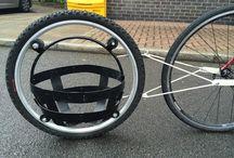 Cykel Ex
