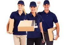 Belgium Removals / Best relocation service from European Removal Services. We have helped considerable number of private individuals and small business to relocate to and from Belgium.You can rely on us that your goods are in safe hands. For more details contact our sales team 0207 127 0641.
