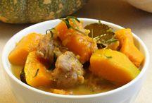 Cambodian recipe