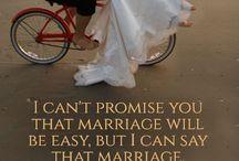 Godly Marriage / by Nan Palmer
