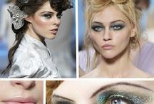 Hair &Makeup