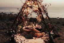 Picknick paradise