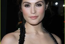 Gemma Arterton and other actresses