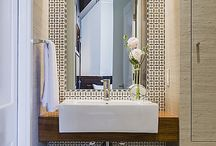 ideias casa de banho