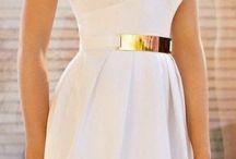 Idee di abbigliamento / womens_fashion