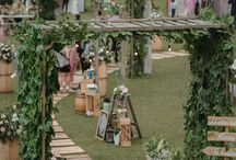 Wedding_Outdoor_Indonesia