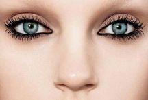 - Makeup We Love-