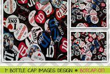 Bottle Cap images