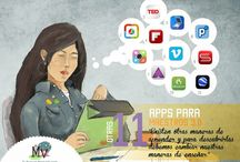Blogs Educación