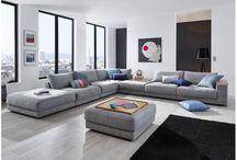 sofas para tv
