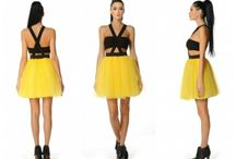 JUST WISH BOUTIQUE / http://justwish.ro/store2/index.php