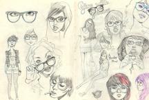 {drawing}