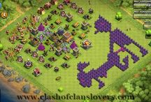 COC BASES