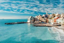 İtalya / İtalya'nın en güzel şehirleri 299 €'den başlayan fiyatlarla seni bekliyor.