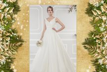 Christmas 2014 / Our Wedding Themed Advent Calendar!