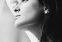 Beauty / by Jennifer Dixon