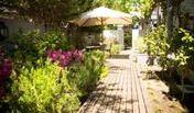 5 Seasons Guest House / Stellenbosch