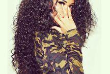 hair life