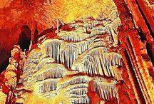 Cave / mağara, cueva, grotte, Höhle,