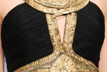 Cleopatra's style