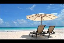 Relaxing Music / Awesome relaxing music to cook too.