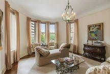 DDG New York City Apartments