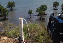 Groundwater Sampling: Multilevel Monitoring