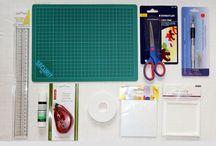 Productos y novedades, todo en mundoscrap.com / Los mejores productos y marcas de scrapbooking, los encontrarás en mundoscrap.com. ¡No te quedes sin ellos!