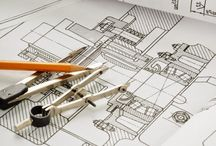 Architectural CAD Outsourcing Services / A board about Architectural CAD Outsourcing Services in USA, Canada, India.