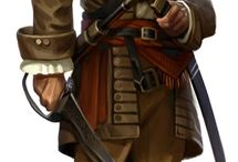 wh40k rogue trader characters
