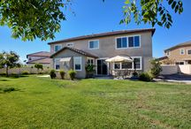 Newly Listed: 7018 Barwick Ct, Eastvale, CA 92880 / Welcome to life at Avonlea! One of the best communities in Eastvale. This beautiful home sets at the end of a quiet cul-de-sac, on a Large Lot (over 13,000 square feet) just perfect for a pool!  For more information call Rose and Manuel at 951-565-6612 or copy and paste http://www.roseandmanuel.com/listing/100295935-150089920/14988-corvalis-court-eastvale-ca-92880/