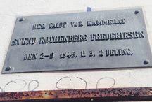 7.B Monumenter