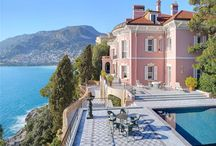 Luxury real estate worldwide   Sotheby's International Realty