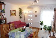Eladó lakás Budapest VI. kerület / Izabella lakókertben a Podmaniczky utcában, új építésű, fiatalos lakás nagyon megkímélt állapotban eladó. 47m2 | 2 szoba Ár: 19 300 000 Ft Tel: 06-30-718-38-20