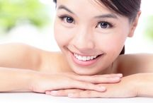 Professional Whitening Treatment in Melbourne