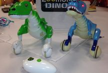 Cool Toys 2014