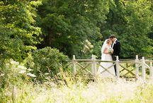 Rutland Wedding Venues