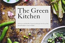 Books for Cooking