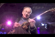 Music - Les Paul (and friends)