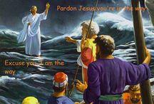 jesus love me.......amen