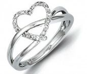 Promise Rings / by Andrews Jewelers