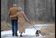 AaAA...Personnes âgées