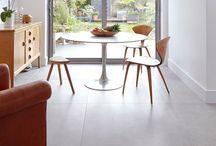 Floor Tiles / 0